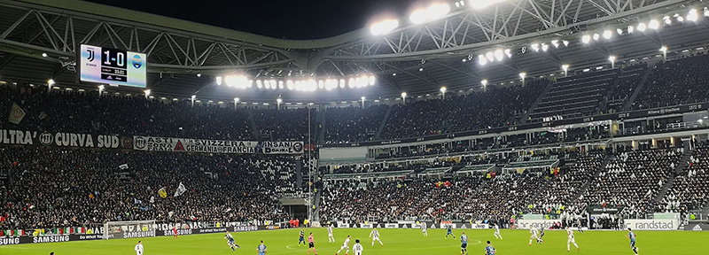 Football-Stadium-Lighting-Solution