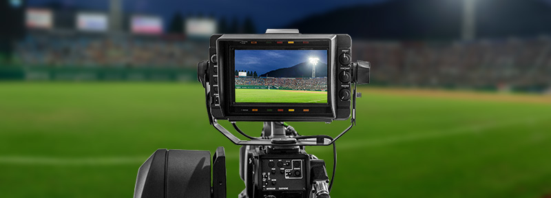 Football-Stadium-Lighting-High-CRI-And-TV-Broadcasting-Compatibility