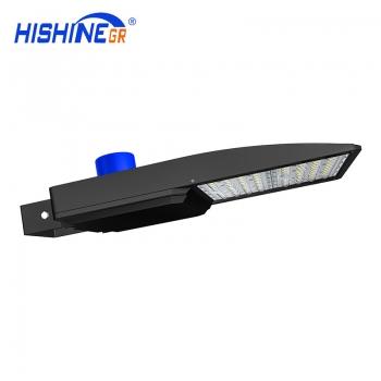 Hi-Talent led parking lot light 150W 200W