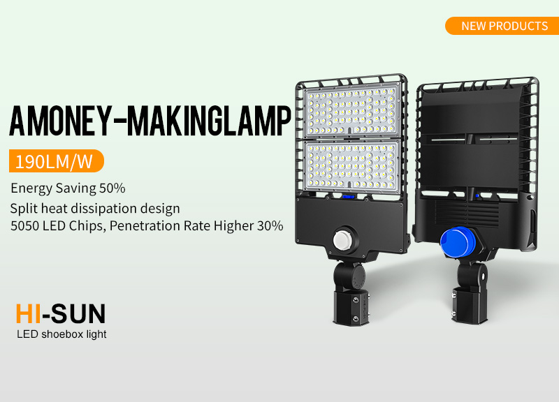 led-shoebox-light-200w-240w-280w