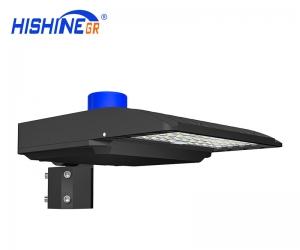 100 Watt LED Shoebox Light