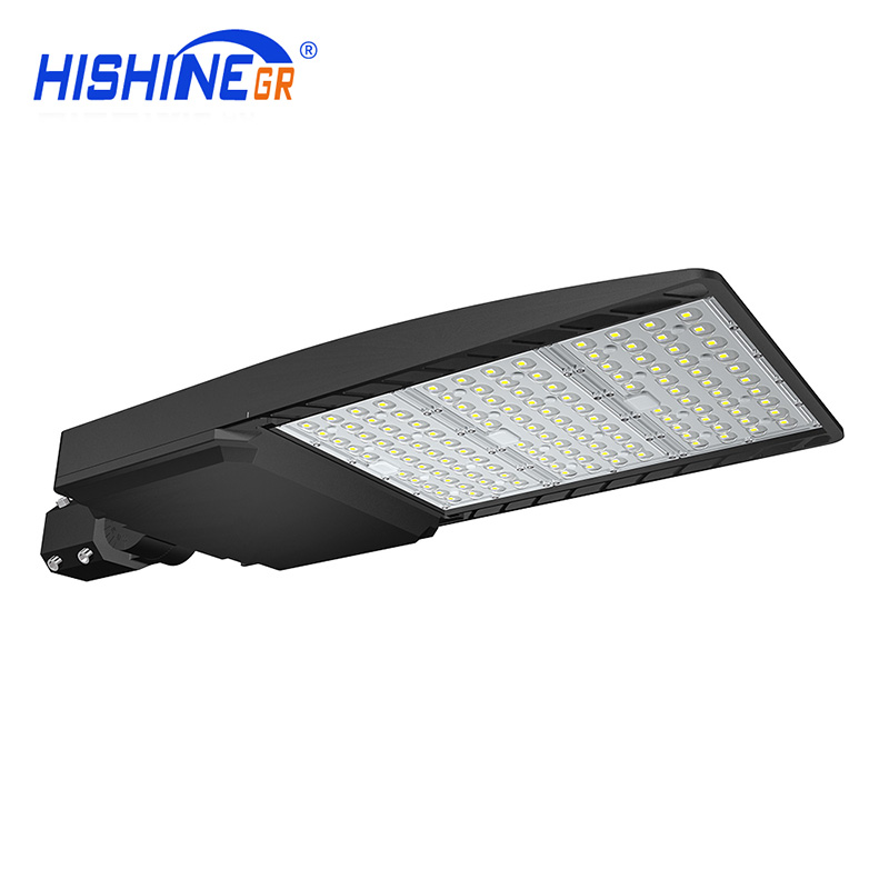 250 Watt LED Sports Light