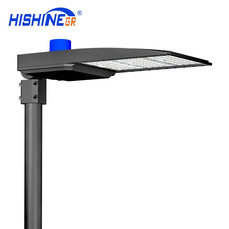 Hi-Talen LED sports light 250W 300W