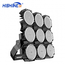 Hi-Robot LED stadium light 960W
