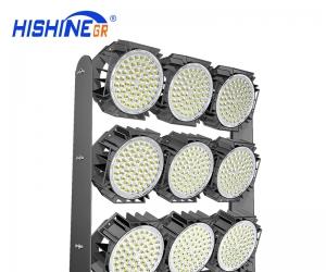 High power led flood light 960w