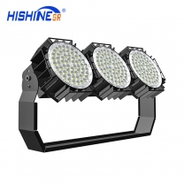 Hi-Robot LED tennis court light 320W