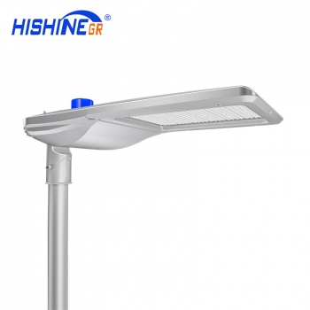 Hi-Slim LED Street Light 250W 300W