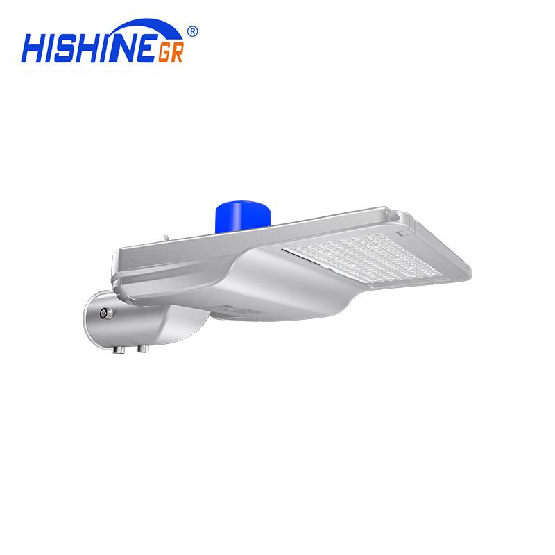 Hi-Slim LED Street Light 45W 75W 100W