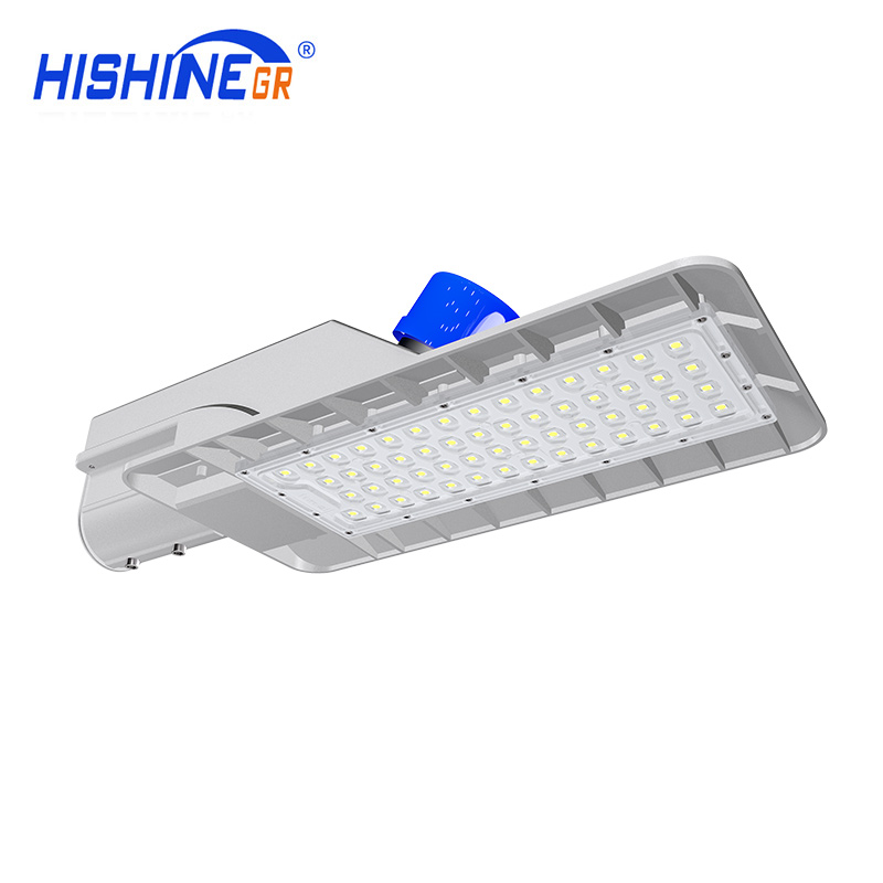 Hi-Small LED Street Light