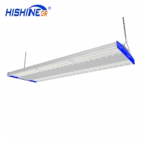 300W K5 LED Linear High Bay Light