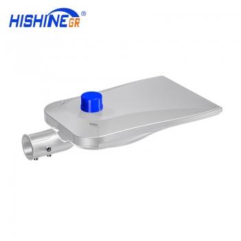 Hi-Slim LED Area Light 150W/200W