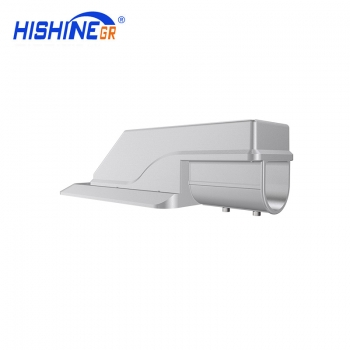 Hi-Small LED Street Light