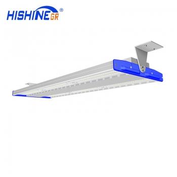 300W K5 LED Linear High Bay Light