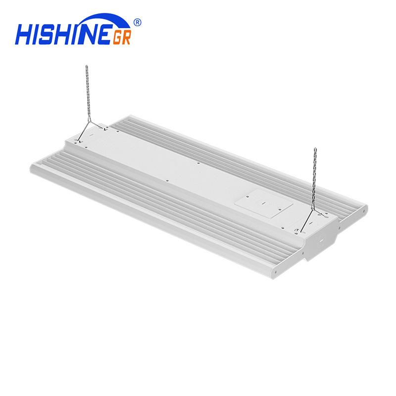 K6 LED Linear High Bya Light