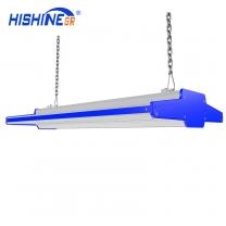 K2 LED Linear High Bay Light