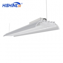 K3 LED Linear High Bay Light