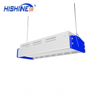 K4 LED Linear High Bay Light
