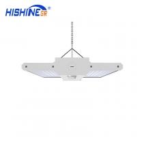 Educational Linear High Bay Light