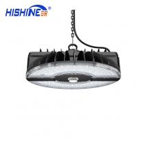Hi-Smart H3 LED UFO High Bay Light