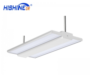 K6 LED Linear High Bya Light