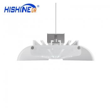 K3 LED Linear High Bay Light