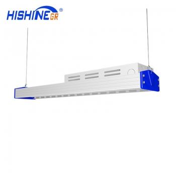K4 LED Linear High Bay Light