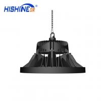 Hi-Cute H4 UFO LED High Bay light