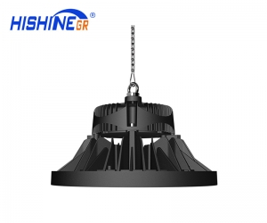 Hi-Cute H4 UFO LED High Bay  light