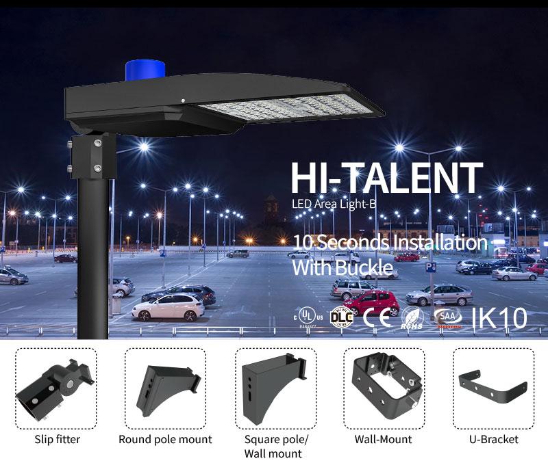 Hi-Talen-led-parking-lot-light