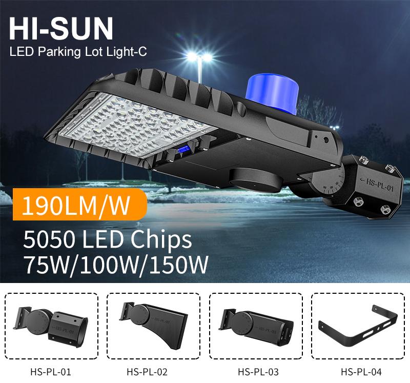 Hi-Sun-Led-parking-lot-light75w-100w-150w_01