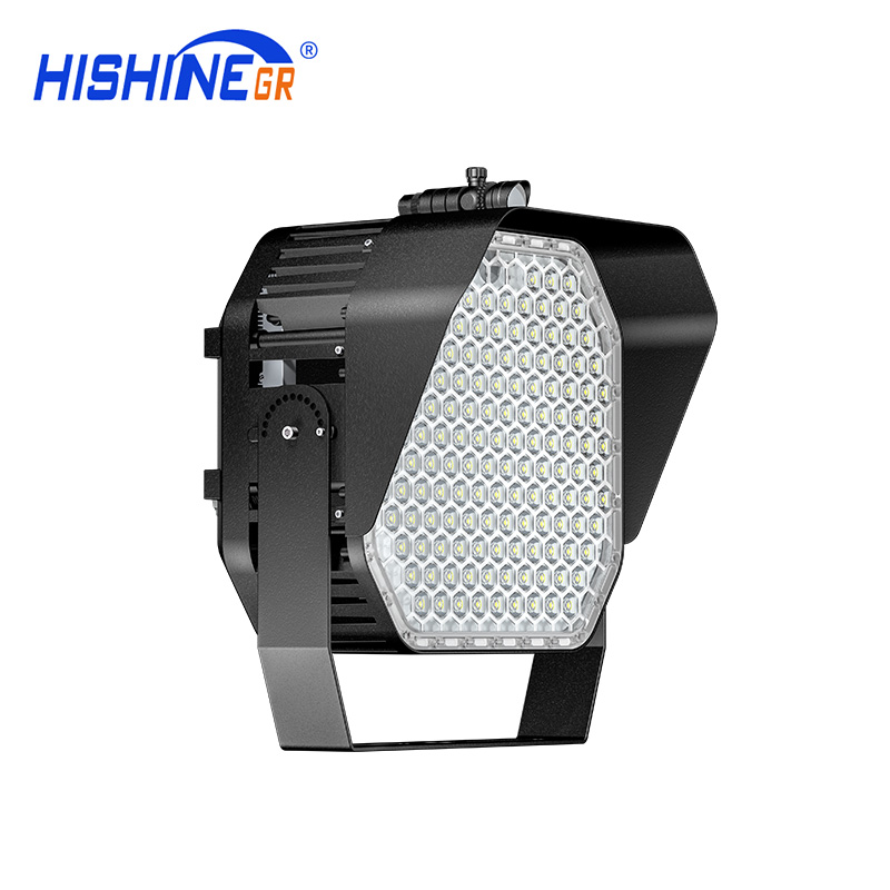 LED Football field light