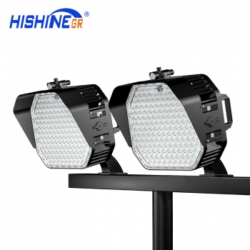 LED Football field light
