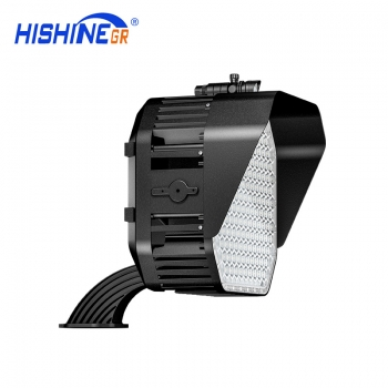 LED Stadium Light 600W