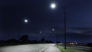 How to choose a suitable street lamp|LED Street Light Considerations