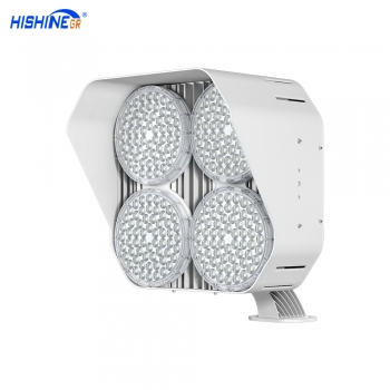 Hi-Hit LED High Mast Light