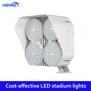 led stadium light 500W