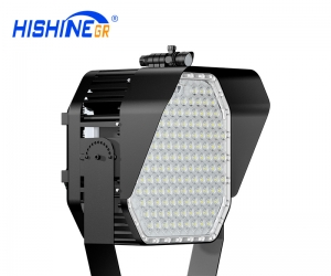 LED Arena flood light
