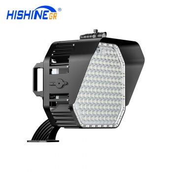 Stadium lights outdoor IP67 waterproof