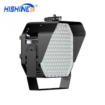 LED Arena flood light