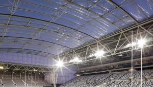 Stadium lights FAQs