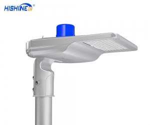 LED Street Light 75w