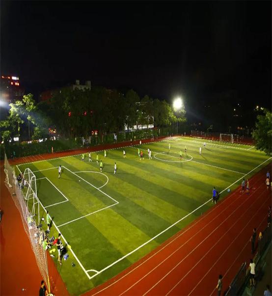 LED Stadium Light 480W,used for stadium lighting in ShenZhen,China