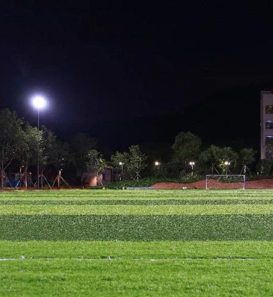 LED Stadium Light 480W,used for stadium lighting in GuangZhou,China